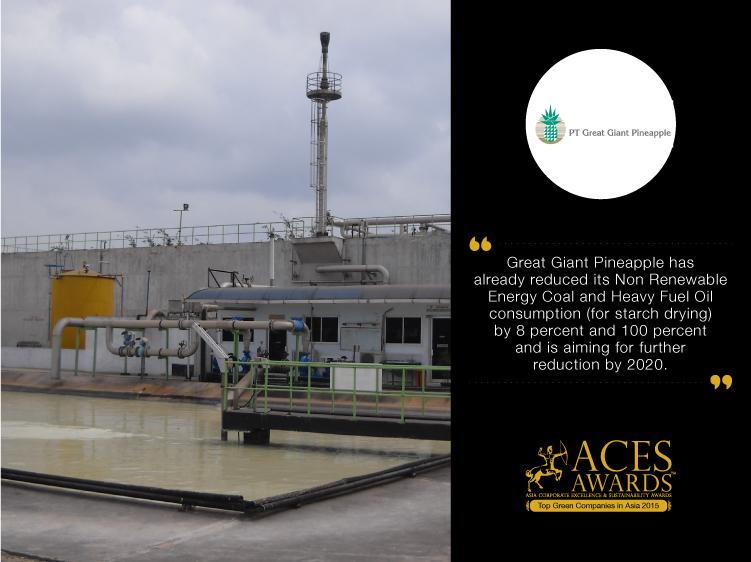 ACES16-WinnerWebBanner-Sustainability-12.jpg