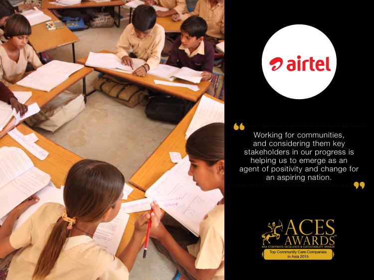 ACES16-WinnerWebBanner-Sustainability-13.jpg