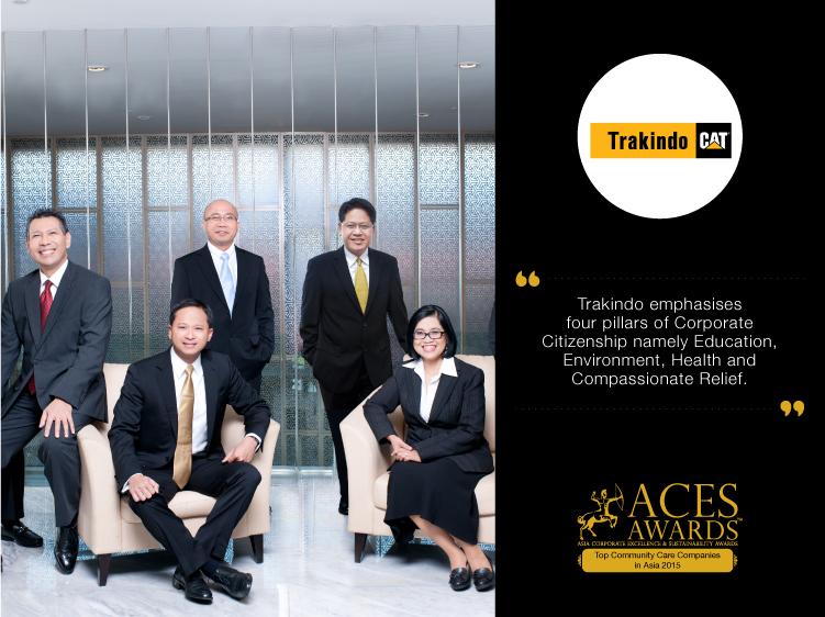 ACES16-WinnerWebBanner-Sustainability-15.jpg