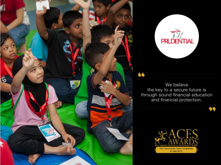 ACES16-WinnerWebBanner-Sustainability-14.jpg