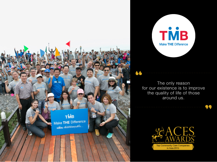 ACES16-WinnerWebBanner-Sustainability-17.jpg