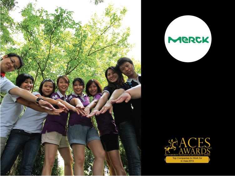 ACES16-WinnerWebBanner-Sustainability-19.jpg