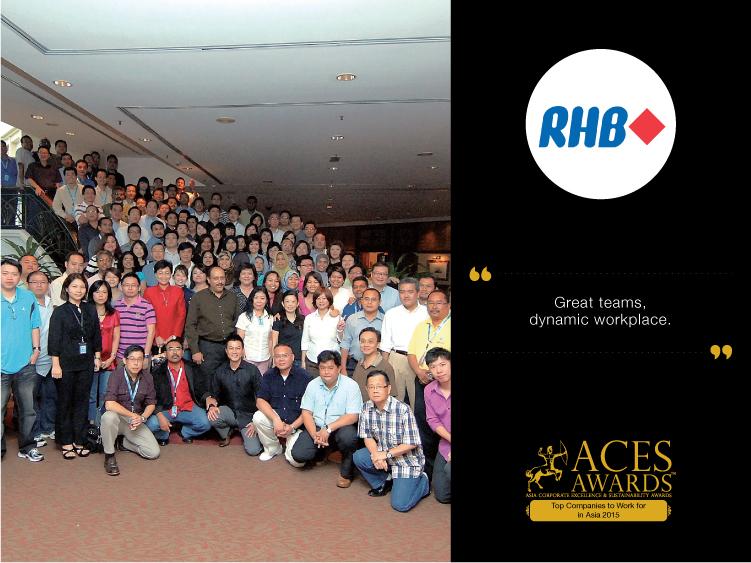 ACES16-WinnerWebBanner-Sustainability-20.jpg