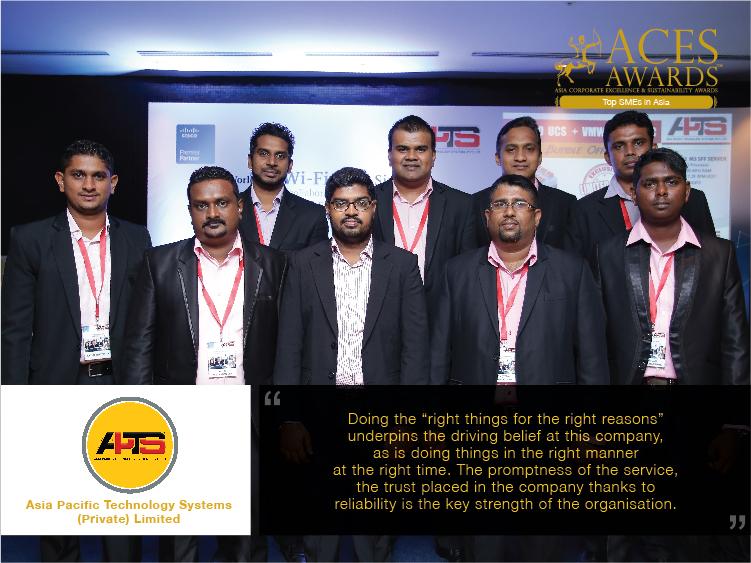 MORS_ACES16_WebBanner_Winners_Leadership-18.jpg