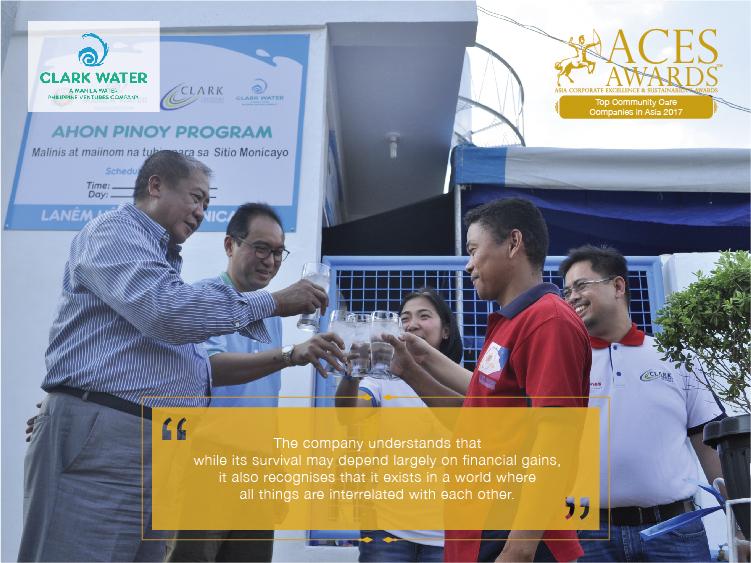 ACES17_WebBanner_Sustainability-14.jpg