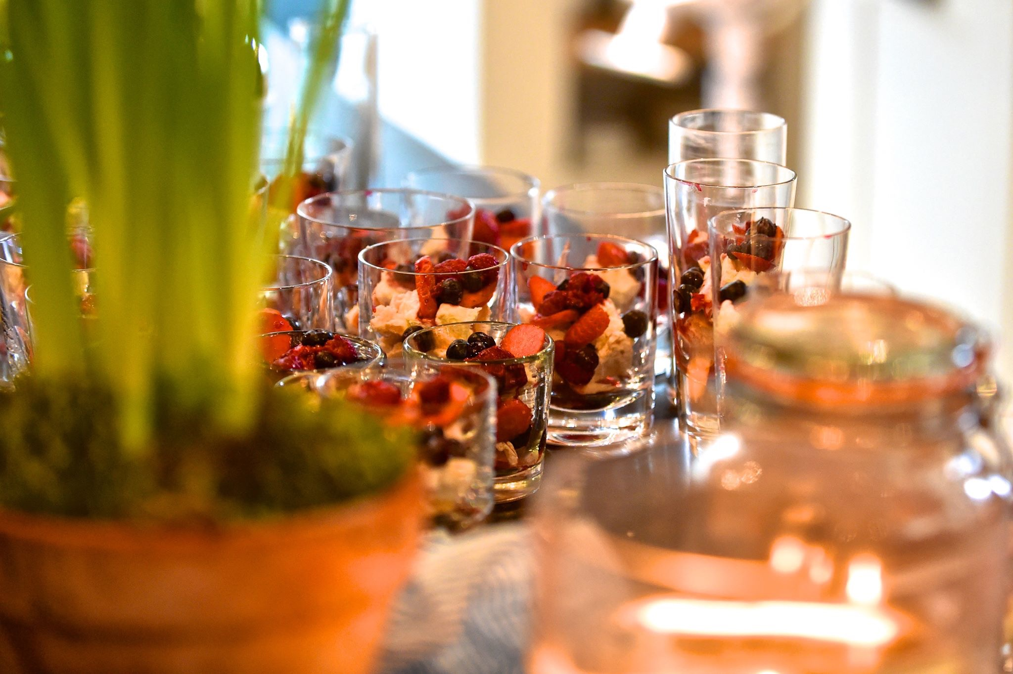 Amazing events   From corporate events to hen parties, we can help.   Find out more