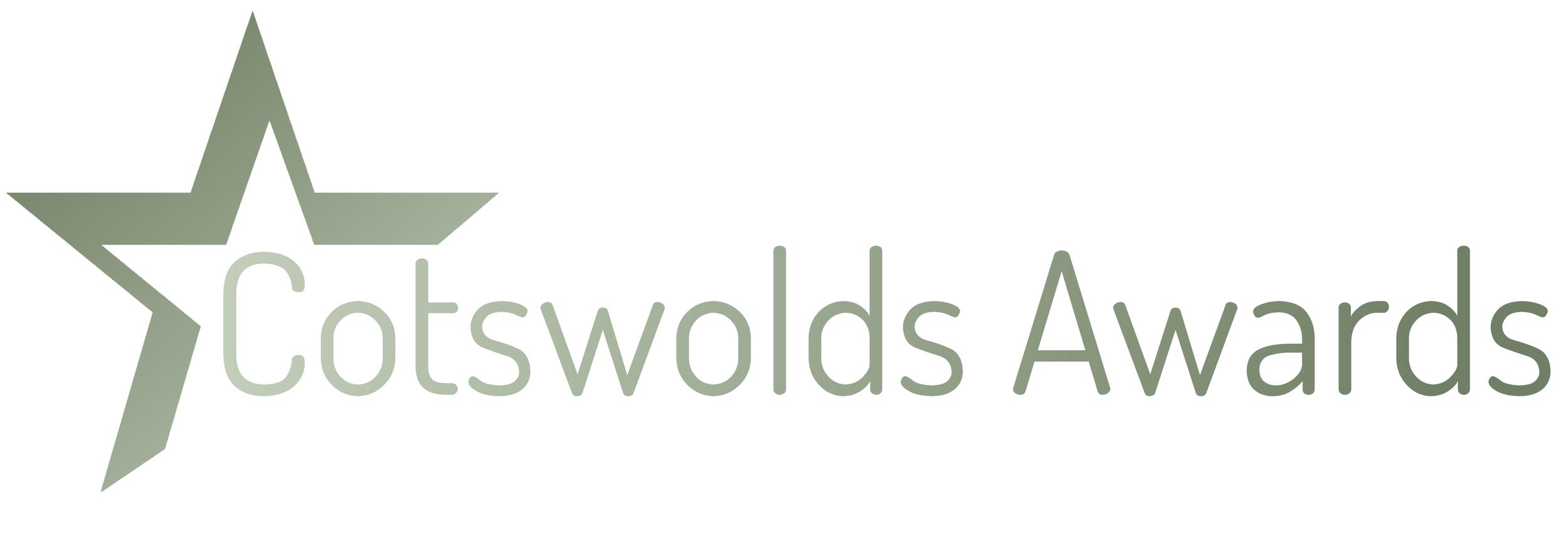 cotwsold awards logo.png