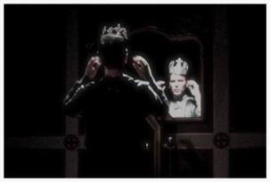 Richard II  Apex Theatre Company, Chicago