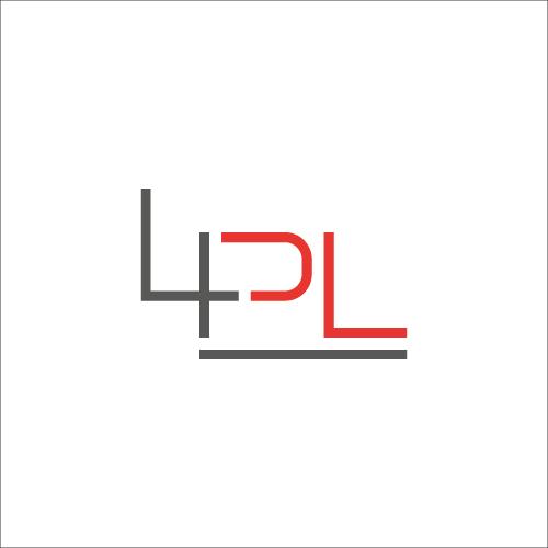 lunwin_logos_4PL.jpg