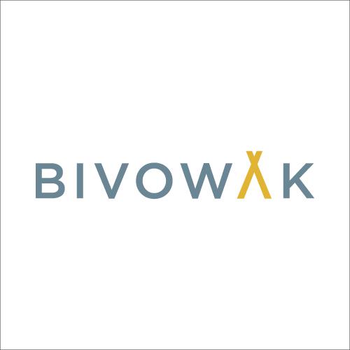 lunwin_logos_bivowak.jpg