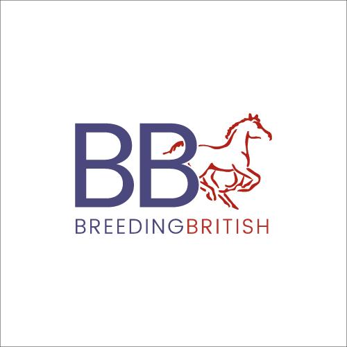 lunwin_logos_breeding-british.jpg