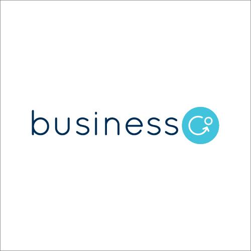 lunwin_logos_business-go.jpg