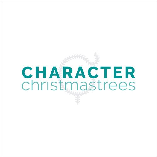 lunwin_logos_character-christmas-trees.jpg