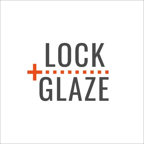 lunwin_logos_lock-and-glaze.jpg