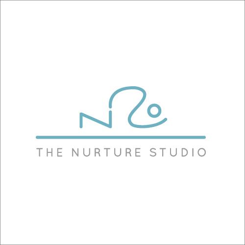 lunwin_logos_nurture-Studio.jpg