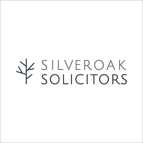 lunwin_logos_silveroak-solicitors.jpg