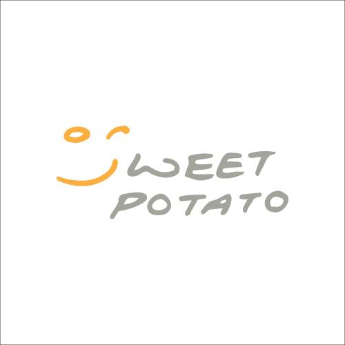 lunwin_logos_sweet-potato.jpg