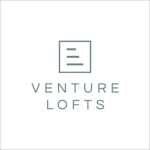lunwin_logos_venture-lofts.jpg