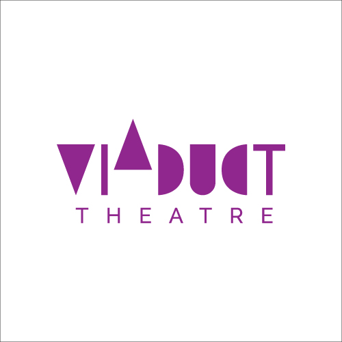 lunwin_logos_viaduct-theatre.jpg