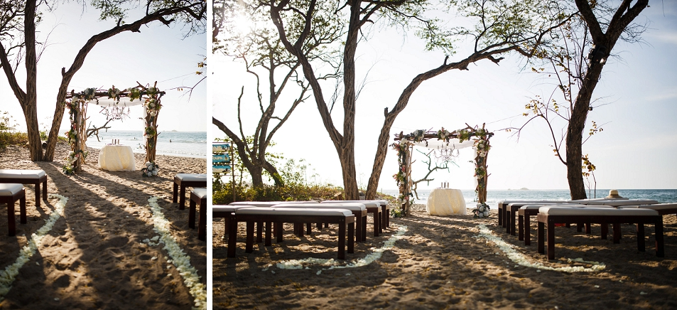 1257drift-wood-alter-wedding-costarica.jpg