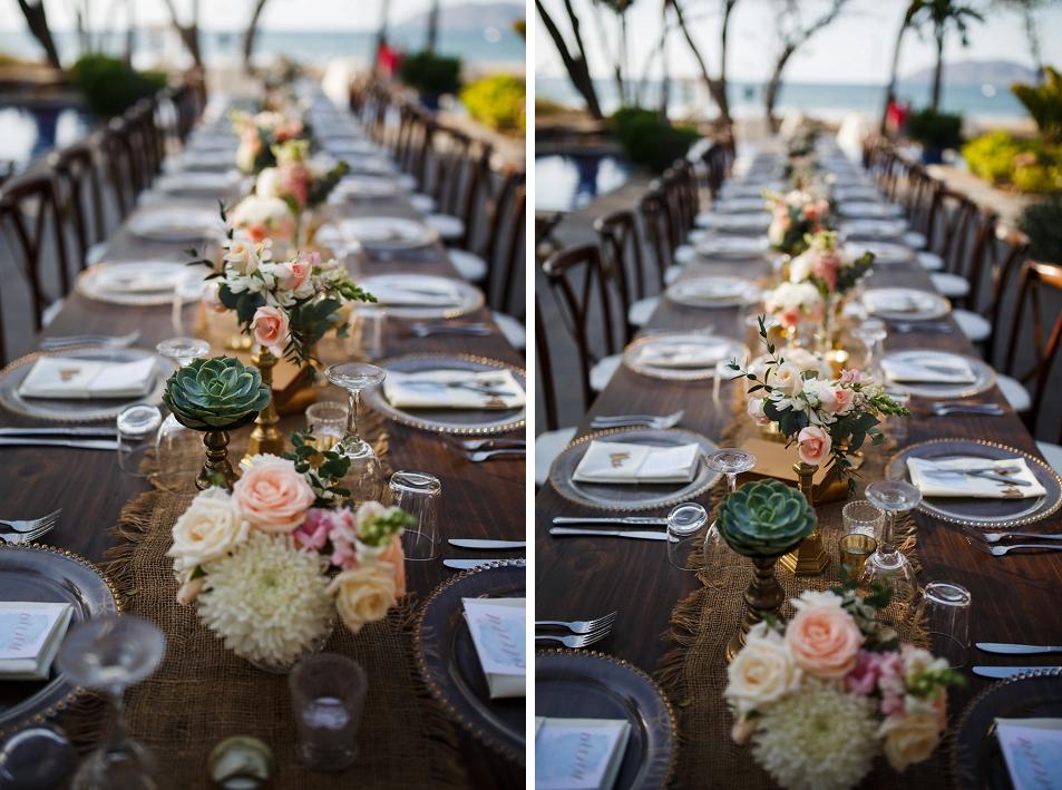 1250wedding-details-costarica.jpg