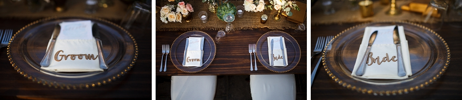 1251wedding-table-costarica.jpg
