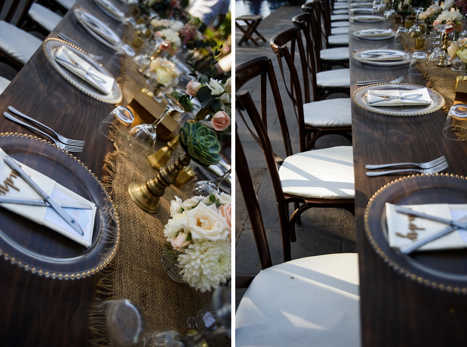 1259burlap-wedding-details-costarica.jpg