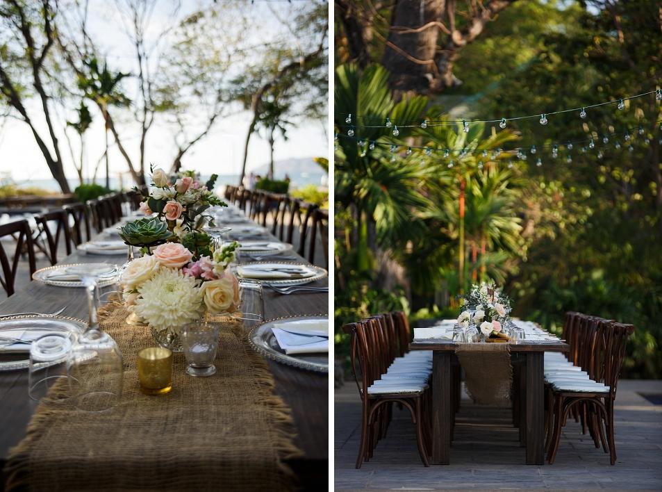 1260burlap-wedding-details-costarica.jpg