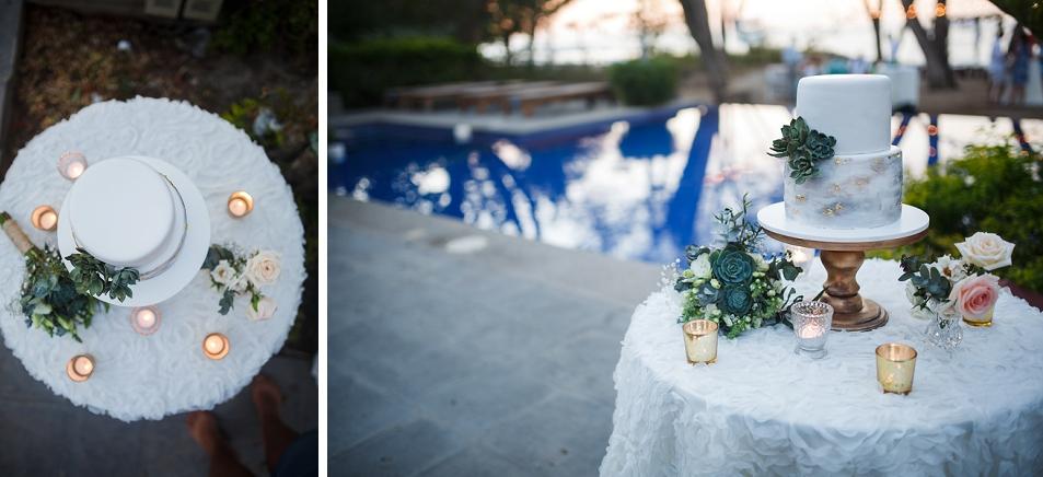 1277langosta-beach-wedding.jpg