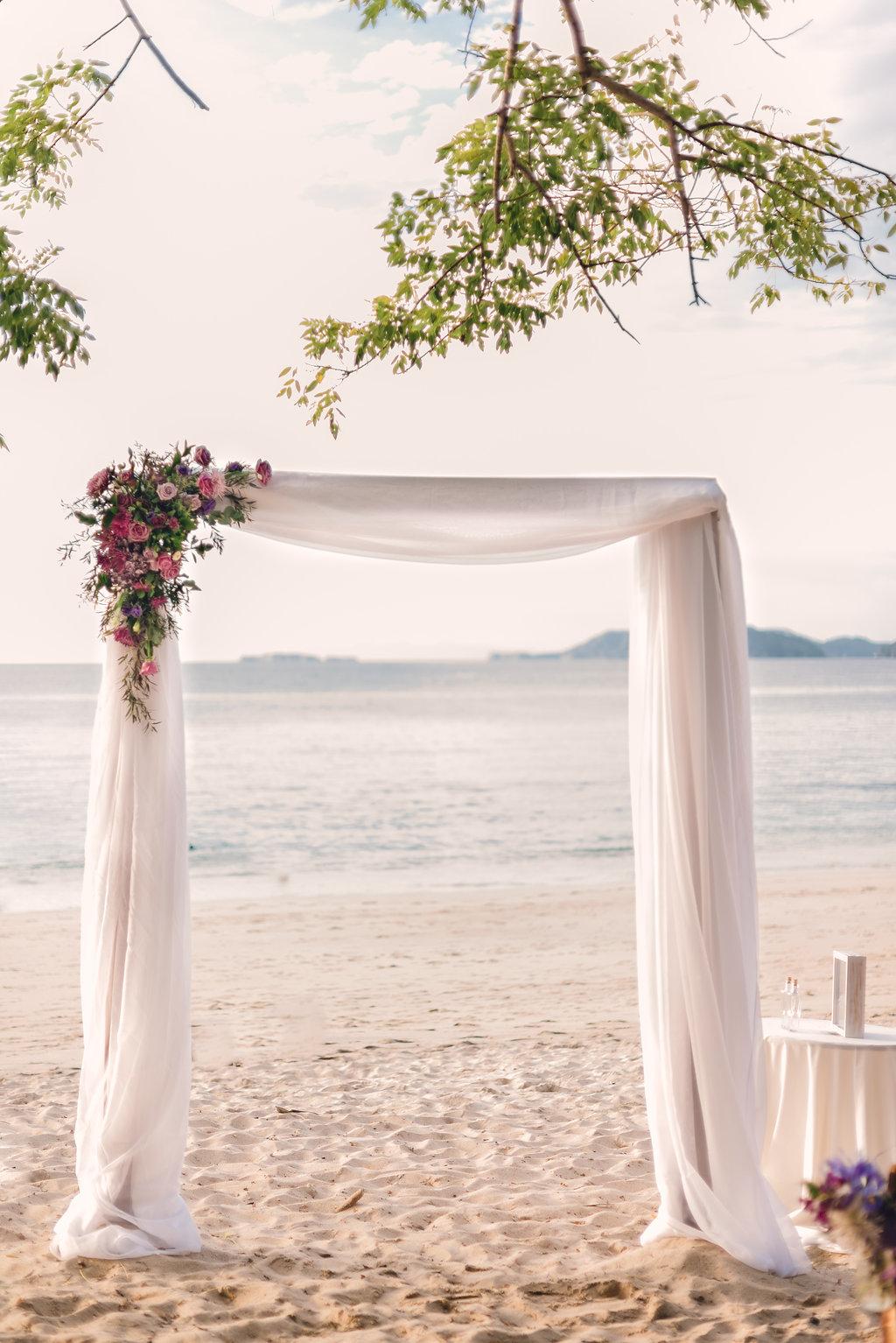 Mikey_Christina_wedding-125.jpg