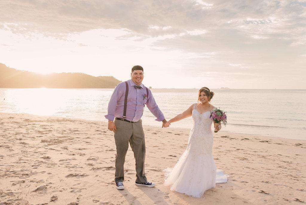 Mikey_Christina_wedding-317.jpg