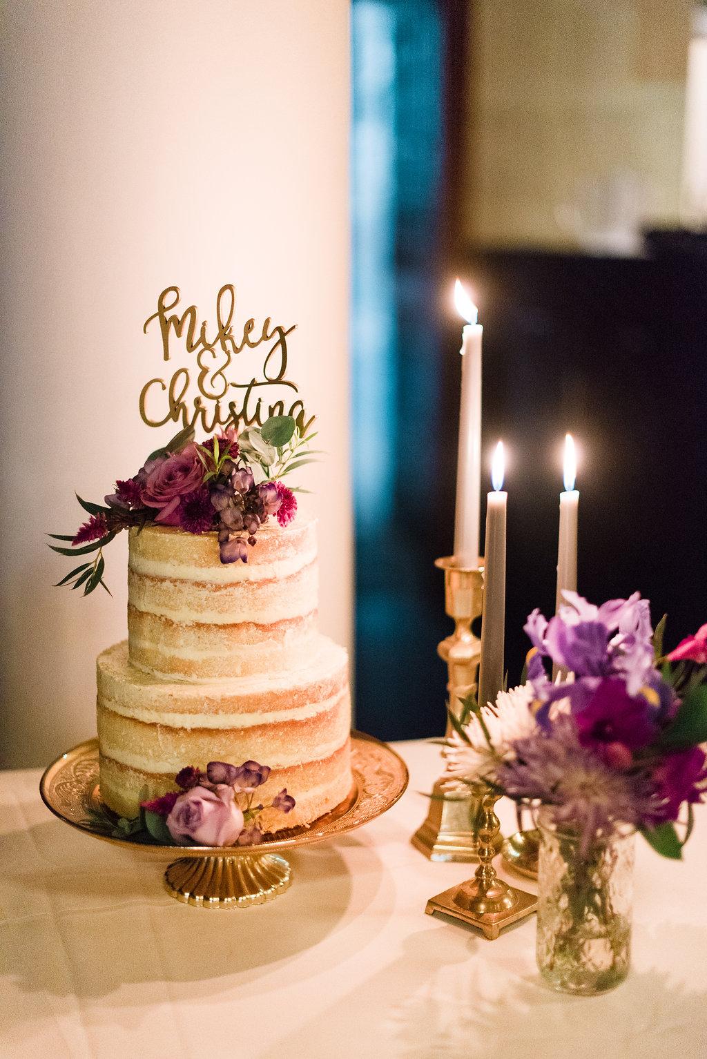 Mikey_Christina_wedding-440.jpg