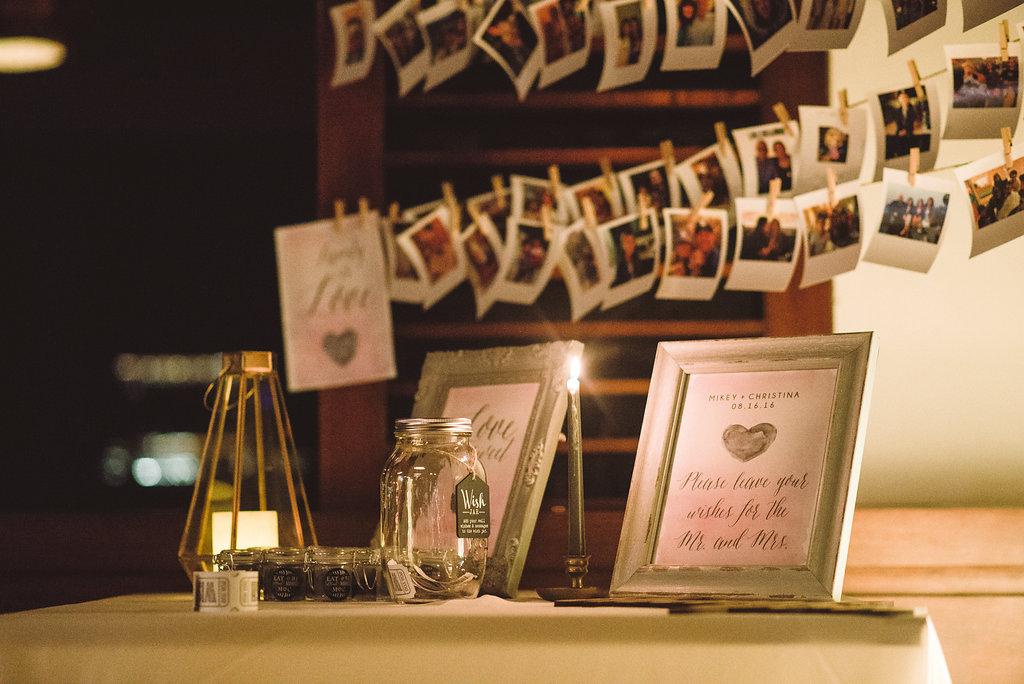 Mikey_Christina_wedding-451.jpg