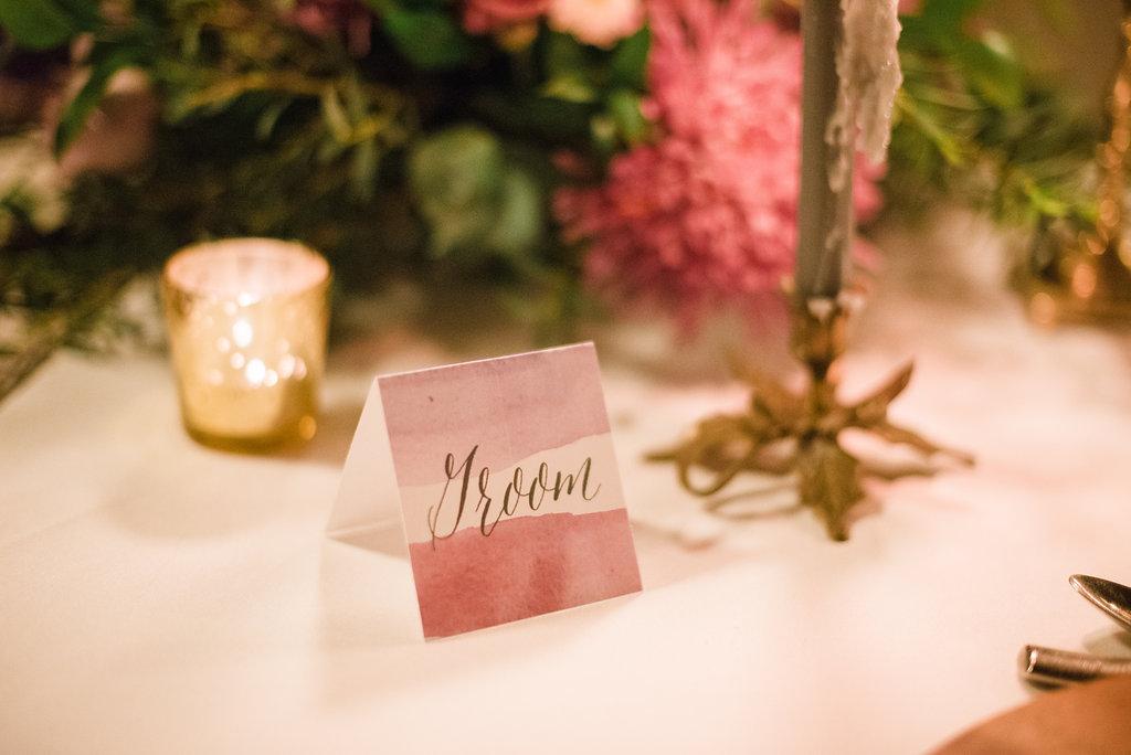 Mikey_Christina_wedding-463.jpg