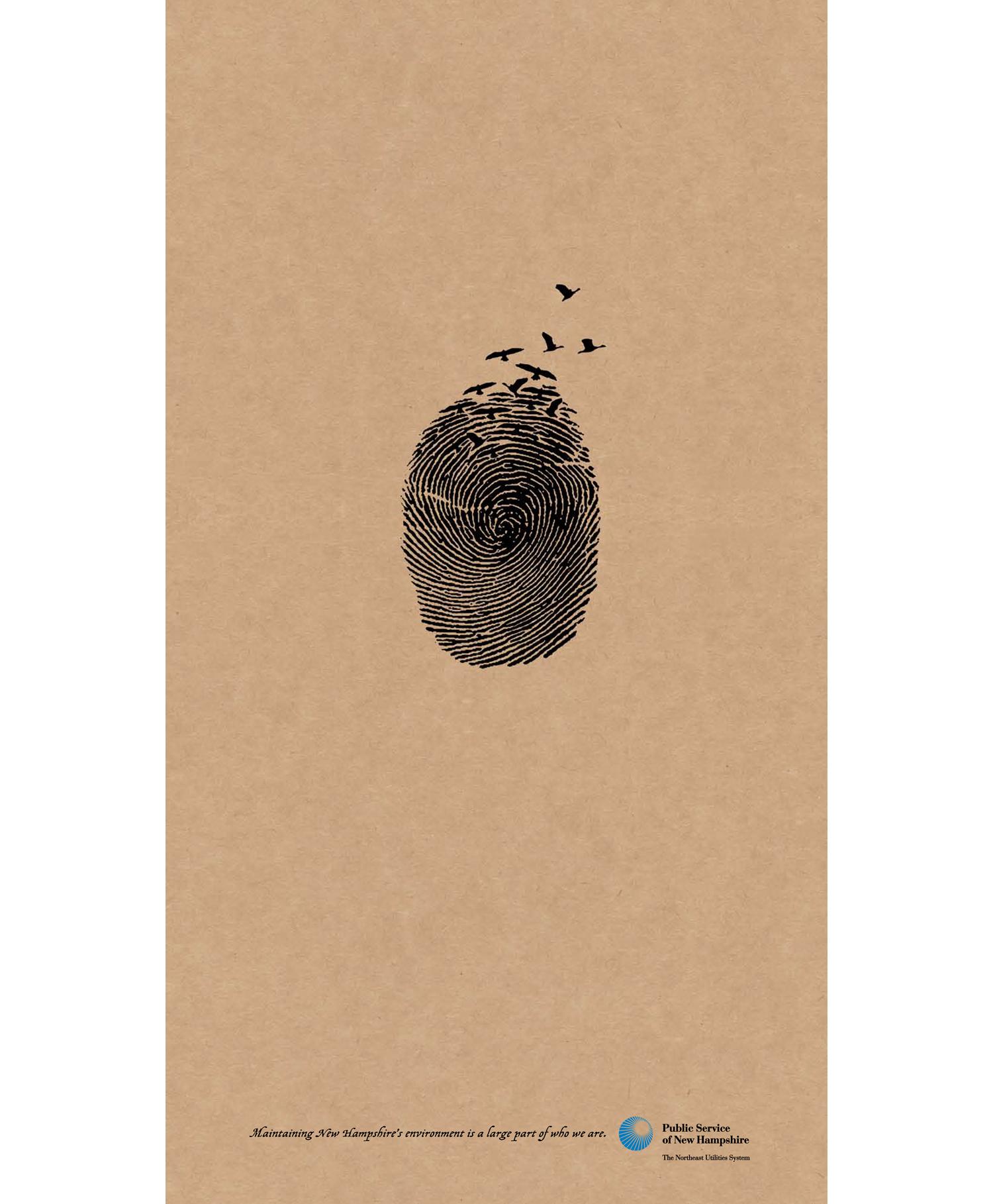 keith-manning-ad-psnh_fingerprints.png
