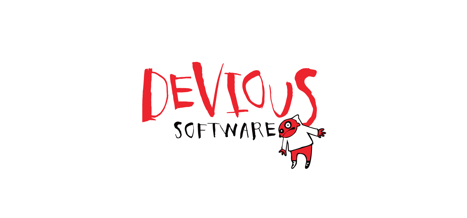 Devious Software: Video Game Software