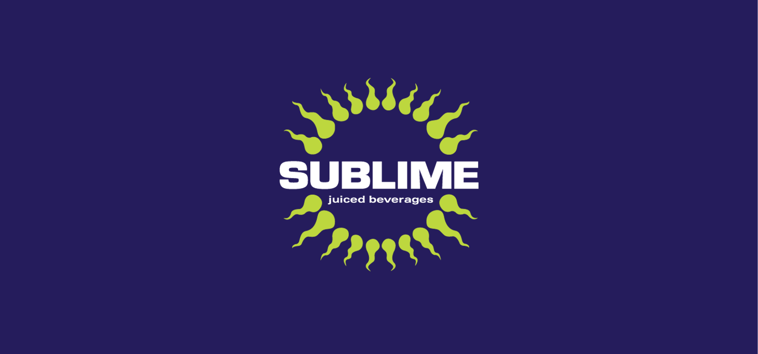Sublime: Alcoholic Beverages