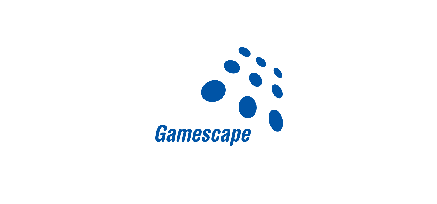 Gamescape: Online Lottery Games