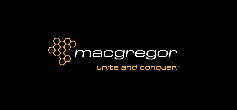 Logo with Tagline