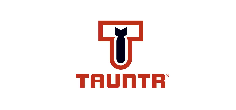 Tauntr: Trash-talking Sports Content Website