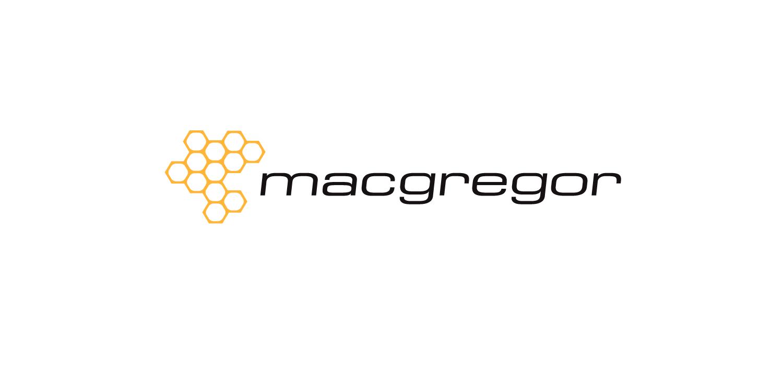 Macgregor: Trading Software