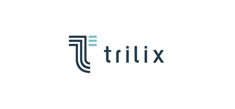 Trilix Software Solutions