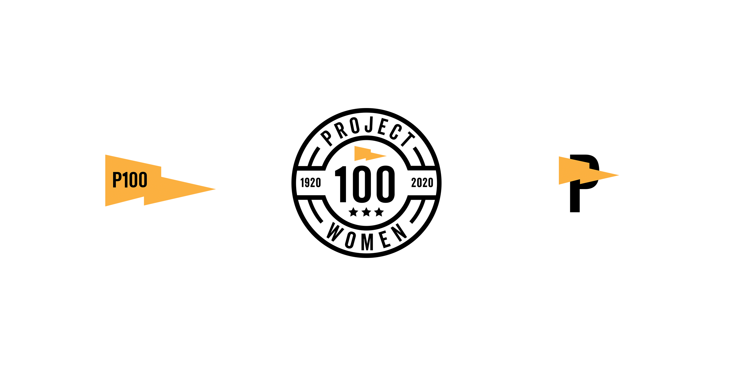 boom-project100-icons.png