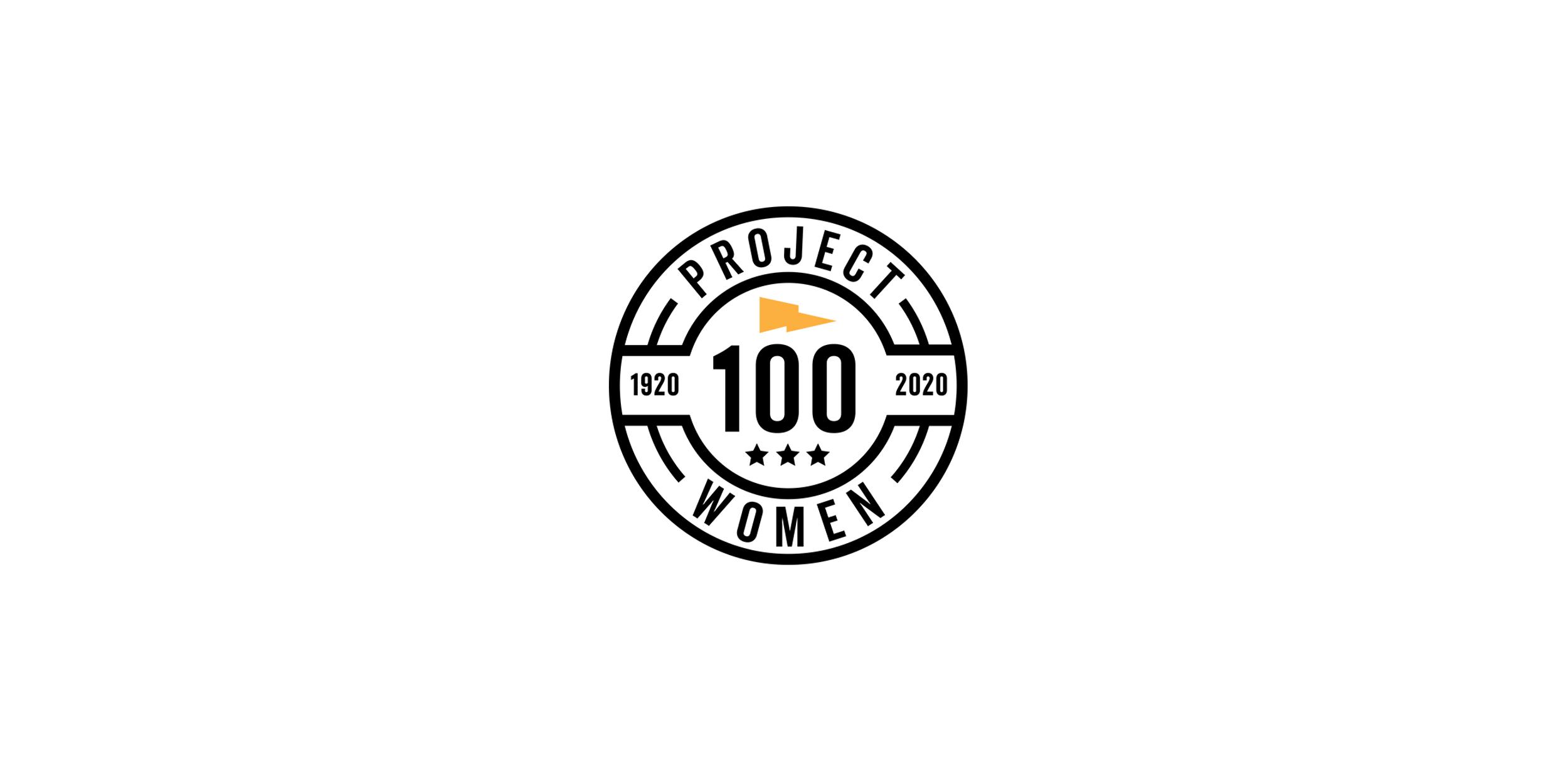 Project 100: Progressive Non-profit