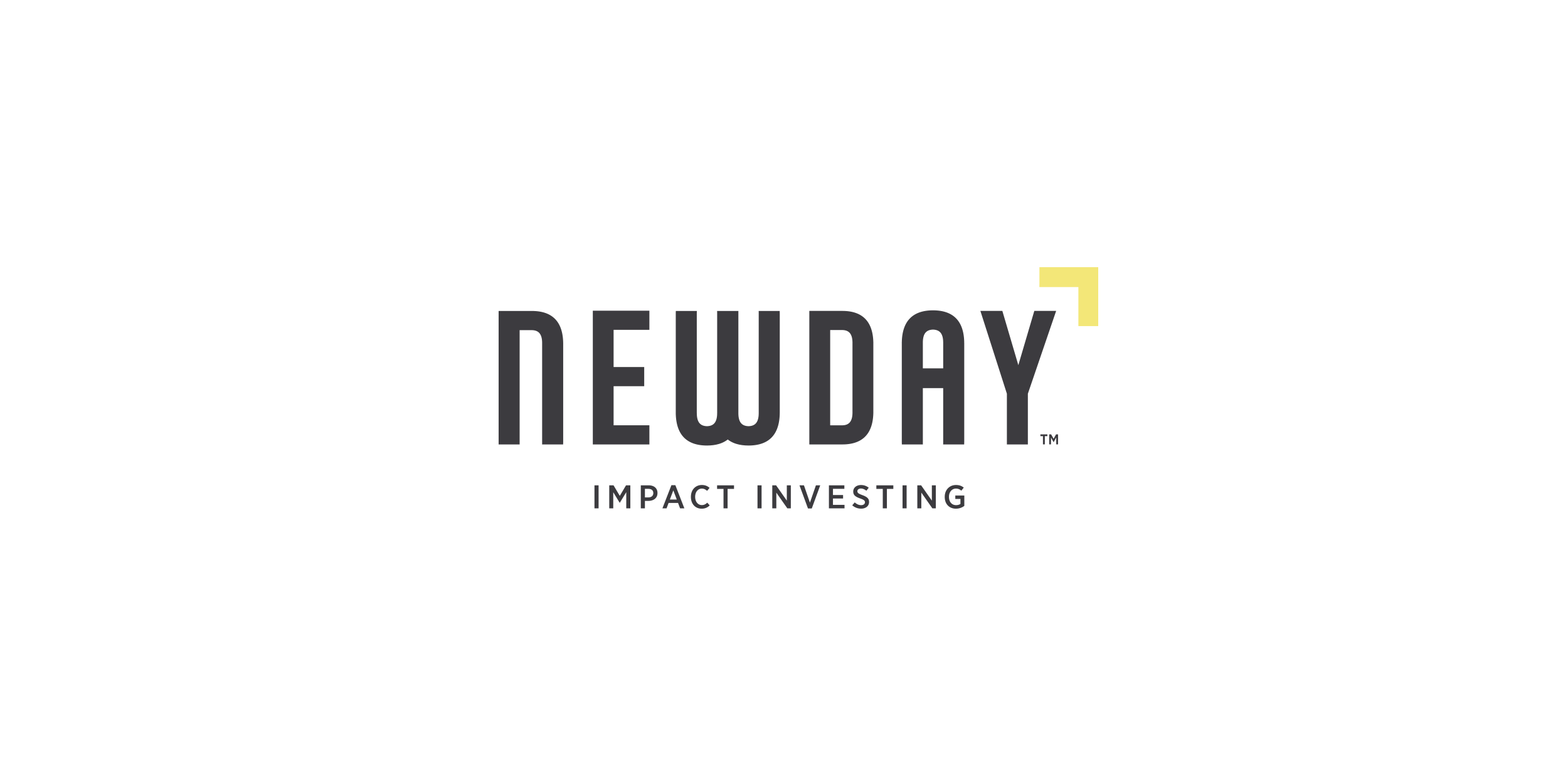 keithmanning-newday-logo.png