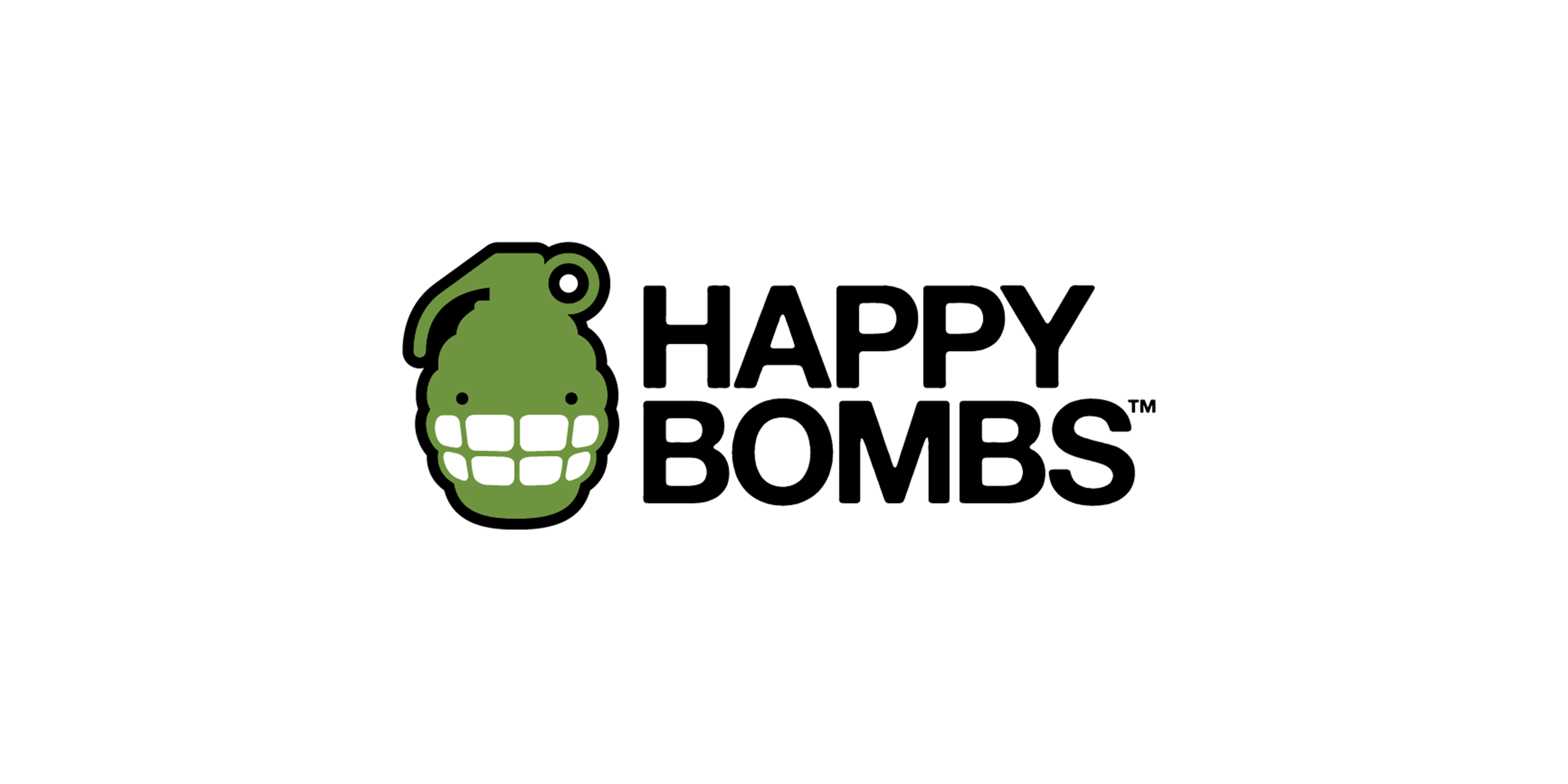 boom-happybombs-logo-slide.png