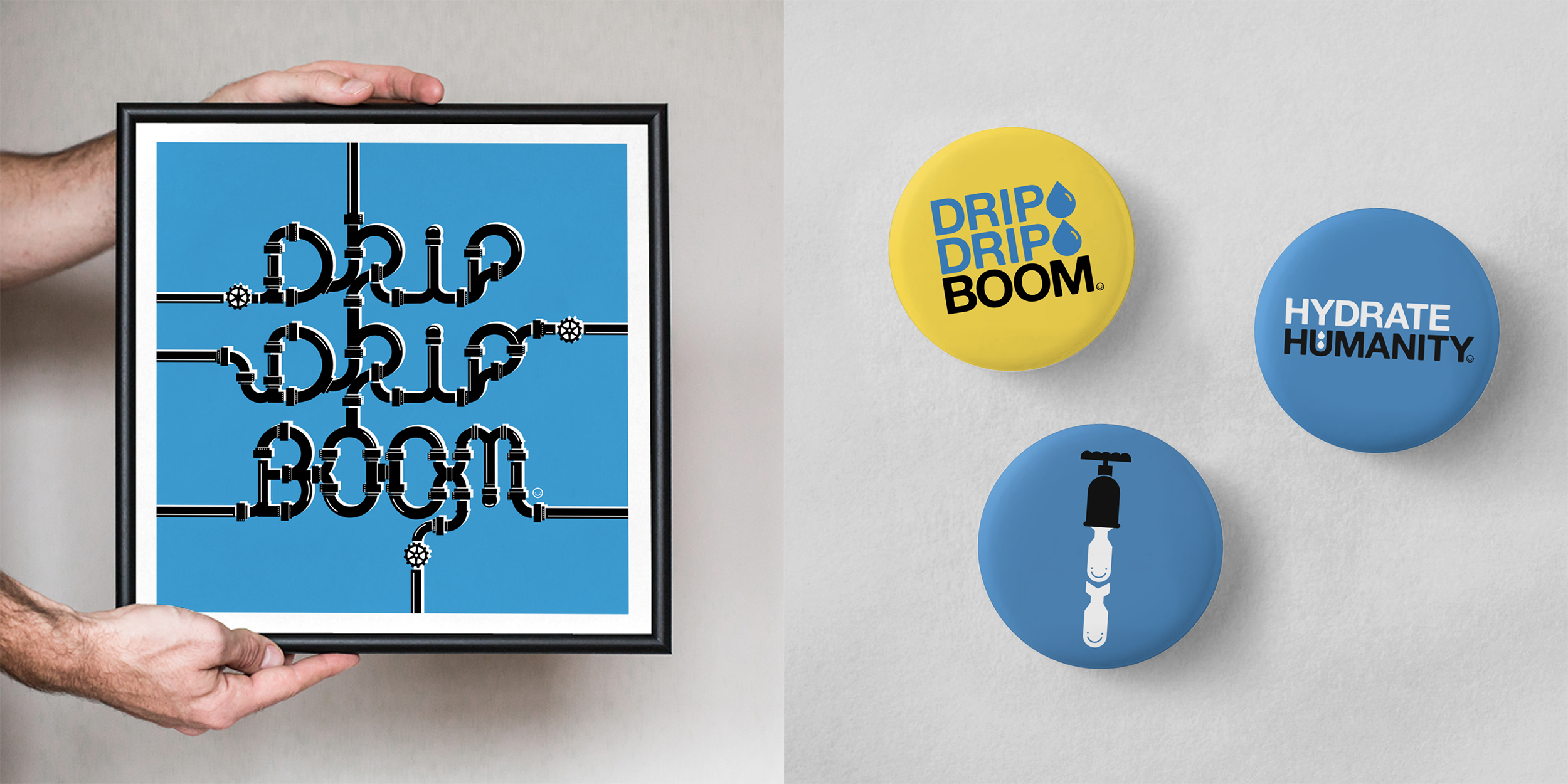 boom-happybombs-water-art.png