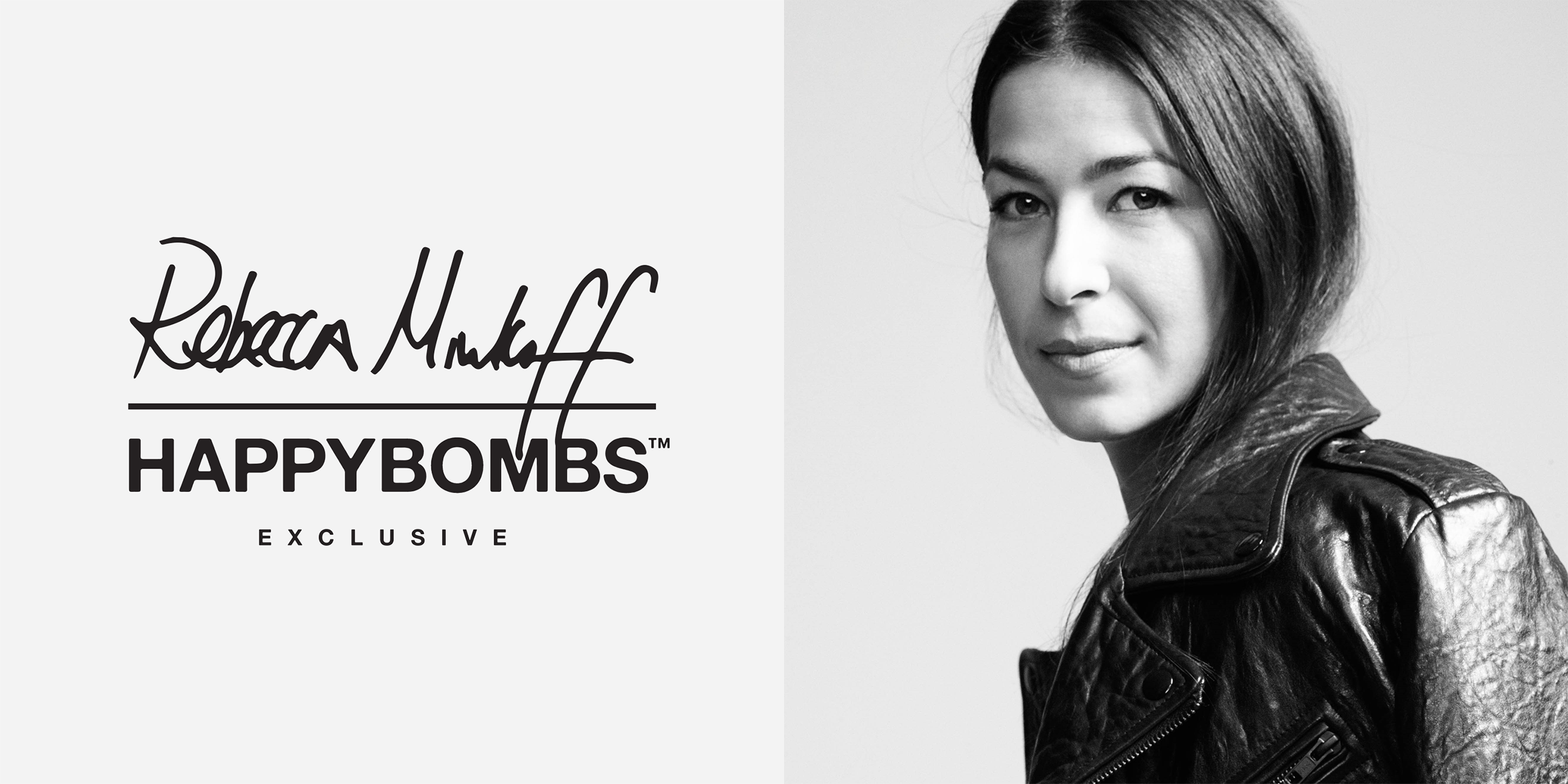 boom-happybombs-p100Minkoff.png