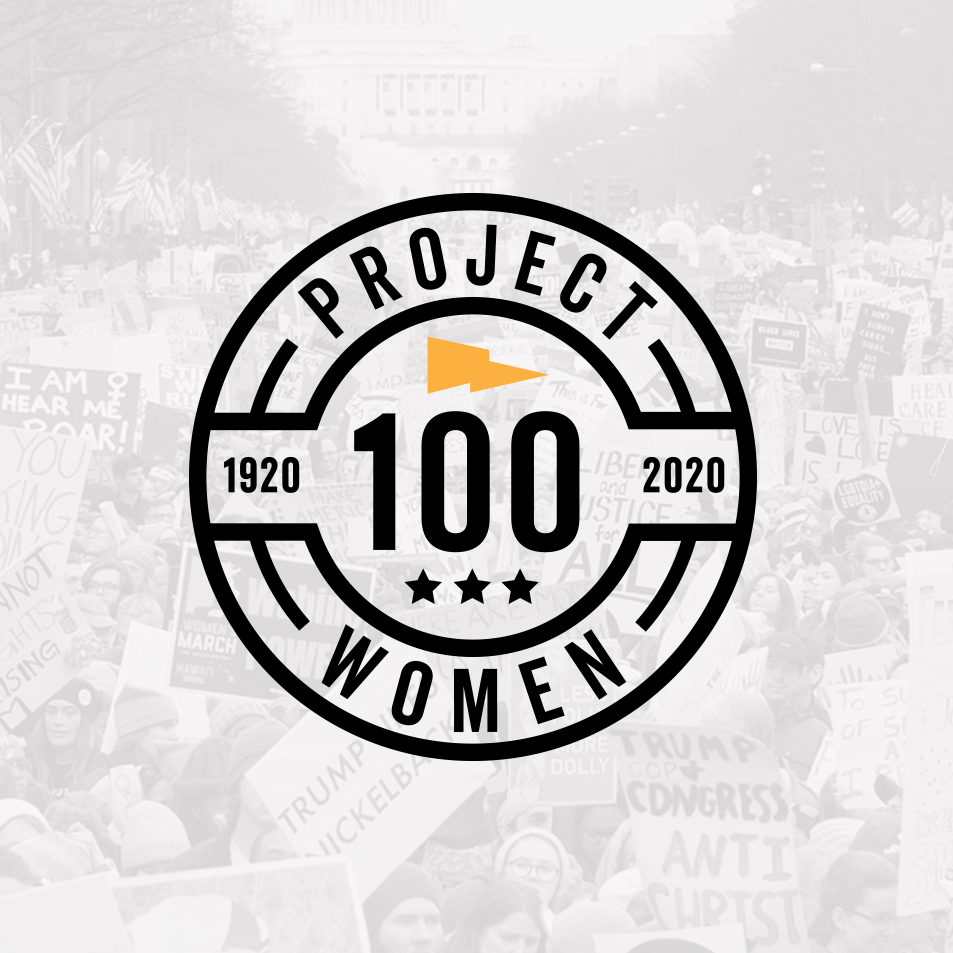 keithmanning_project100-logo-profile-square.png
