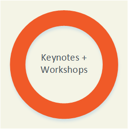 Jigsaw Web - Keynotes + Workshops.png
